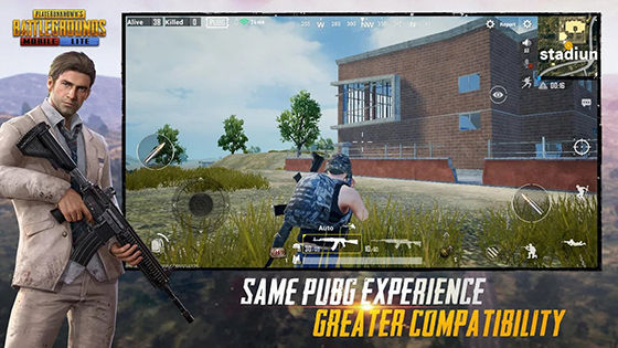 pubg-mobile-lite-vs-pubg-mobile-01