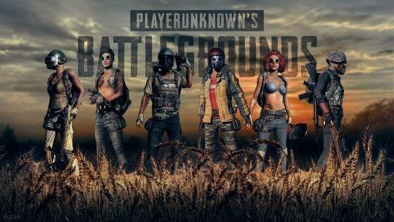 wallpaper-pubg-hd-all-squad