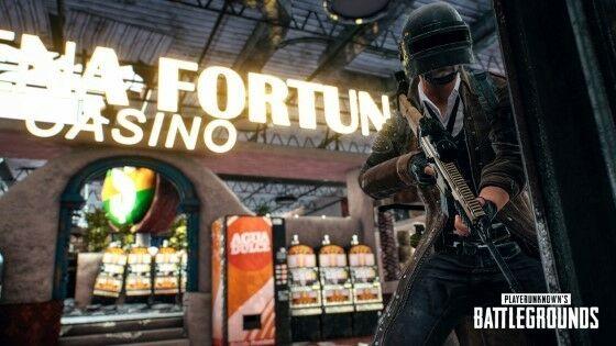 wallpaper-pubg-hd-casino