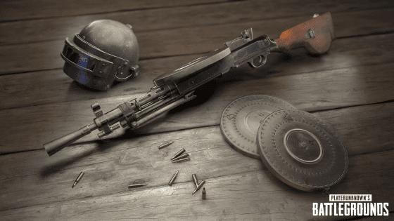 wallpaper-pubg-hd-light-gun