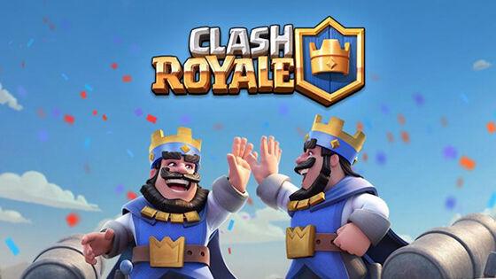 Jadwal Pertandingan Esports Asian Games 2018 Clash Royale 5d117