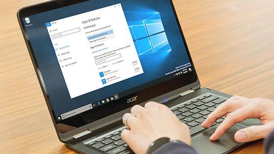 Cara Mengaktifkan Bluetooth Di Laptop Intro 5f9b8
