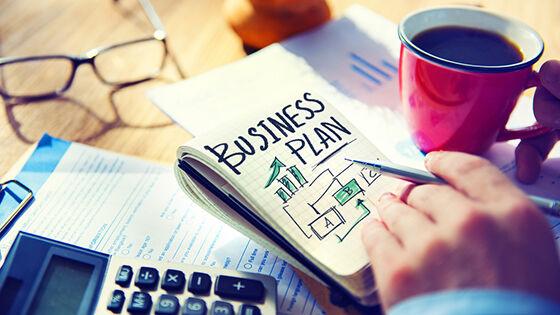 Cara Bisnis Online Tanpa Modal 02 93550