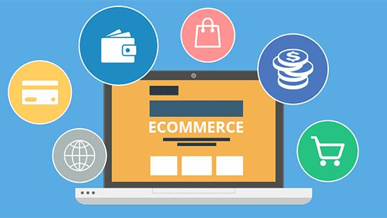 Cara Bisnis Online Tanpa Modal 03 D636a
