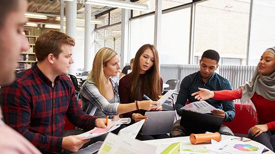 Cara Bisnis Online Tanpa Modal Intro 7980c