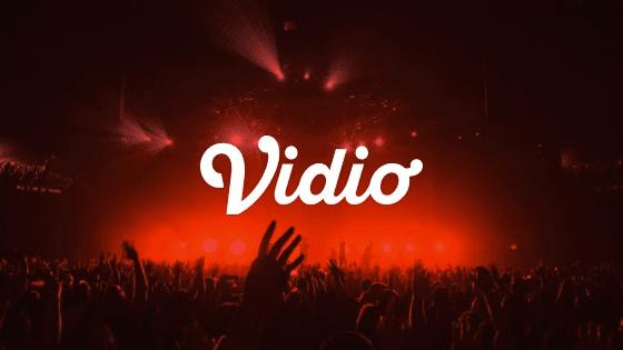Cara Live Streaming Asian Games 2018 Vidio 2907b