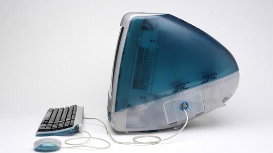 Inovasi Apple Mengubah Dunia 02 1169a