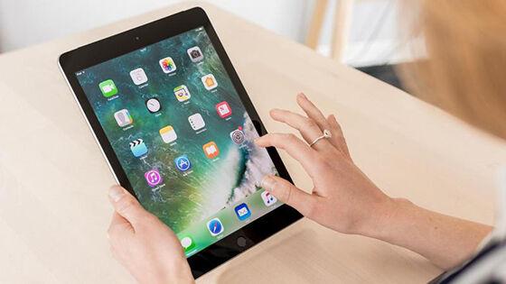 Inovasi Apple Mengubah Dunia 04 303ea