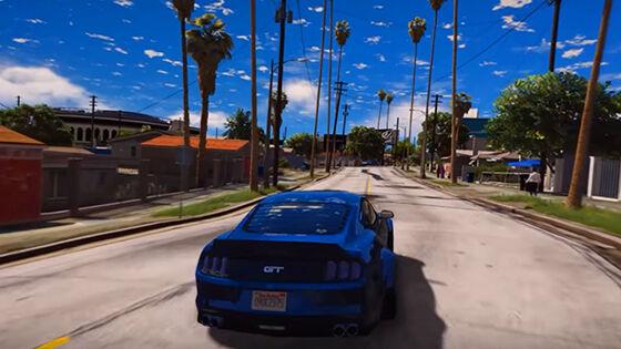 Mod Gta San Andreas 01 426a2