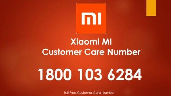 Masalah Handphone Xiaomi 3 15aa2
