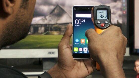 Masalah Handphone Xiaomi 6 966a4