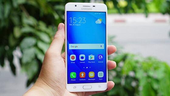 Smartphone Gaming Murah 2 Jutaan 03 7cc2f