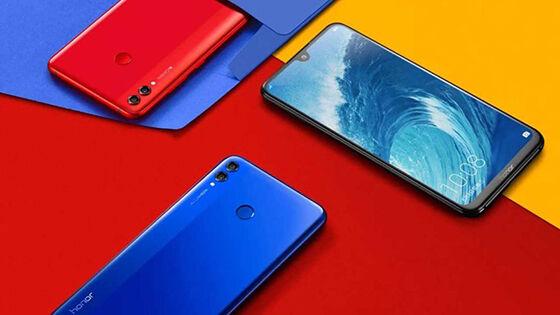 Smartphone Android Layar Poni Setitik 05 6da9d