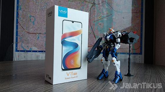 Hands On Vivo V11 Pro 01 0e55f