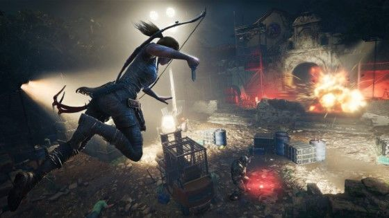 review-game-shadow-of-the-tomb-raider-2