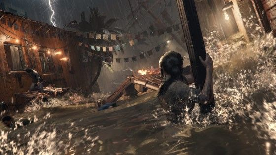 review-game-shadow-of-the-tomb-raider-6