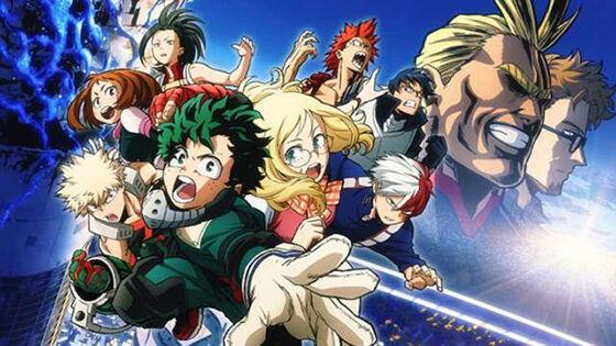 Film Anime Terbaru 05 Ed15d
