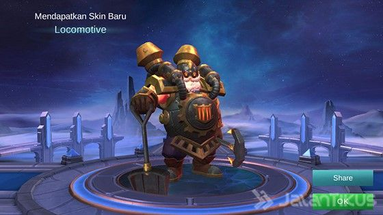 Reset Mobile Legends Season 9 Skin 8b48d