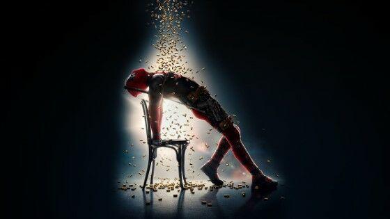 10 Anti Hero Marvel Terkeren 3 Db8b5