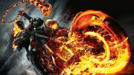10 Anti Hero Marvel Terkeren 5 Deb1c