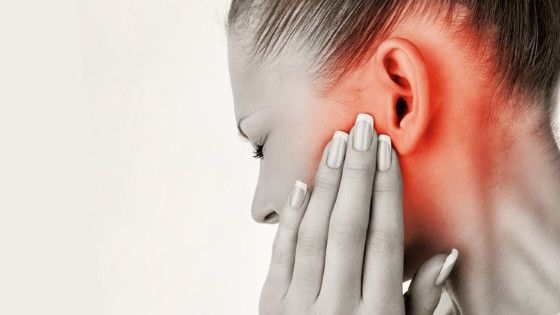 Penyakit Mematikan Akibat Penggunaan Headset 1 Ded73