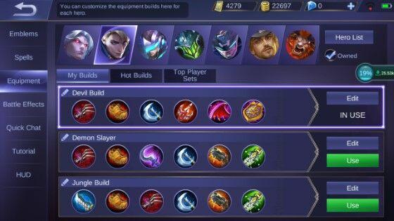 Review Alucard Mobile Legends 1 8ed43