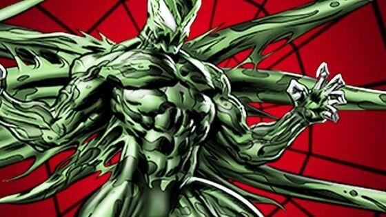 10 Macam Symbiote Selain Venom 3 1ad6a