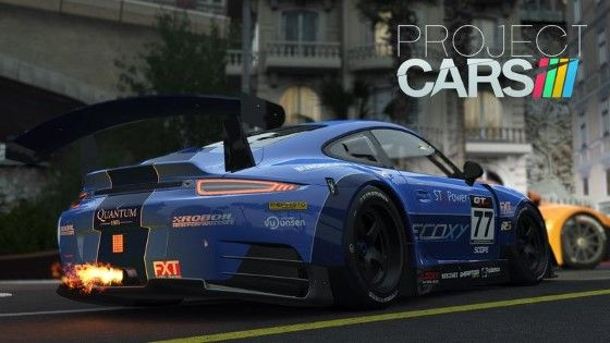 daftar-game-balap-mobil-terbaik-13