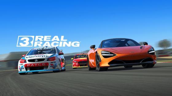 daftar-game-balap-mobil-terbaik-4