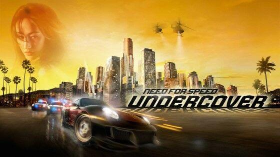 daftar-game-balap-mobil-terbaik-9