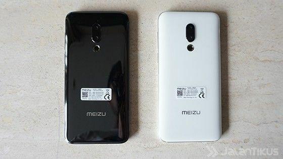 Meizu Indonesia 369f5