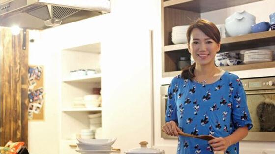 Gobi Investasi Entrepreneur Wanita 02 0ba5a