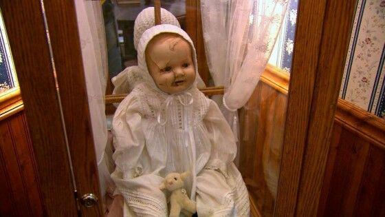 Boneka Paling Terkutuk Dunia 3 4adf3