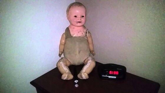 Boneka Paling Terkutuk Dunia 4 D6c0d
