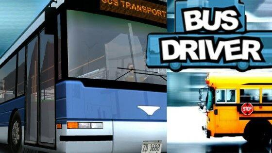 Game Simulator Bus 14 4b676