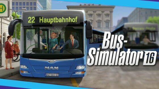 Game Simulator Bus 2 5d97e