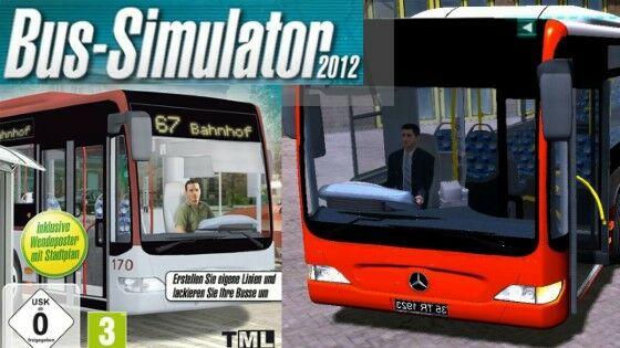 Game Simulator Bus 4 34de8