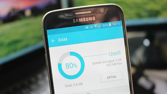 Penting Smartphone Ram 10gb 02 26724