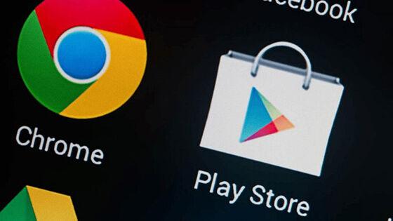 Cara Mengatasi Download Tertunda Di Play Store 779d7