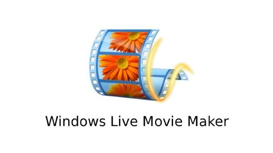 software-edit-video-for-windows-6