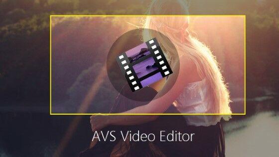 software-edit-video-terbaik-1