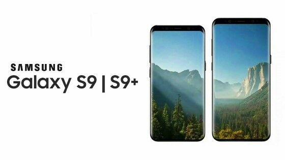 Daftar Hp Samsung Terbaru 1 Ea5ef
