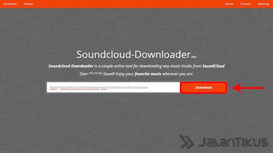 aplikasi download lagu dari pc