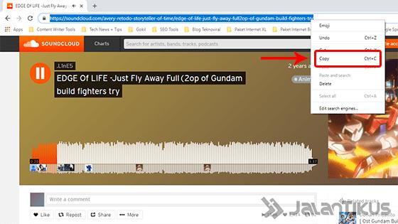 Cara Download Lagu Di Soundcloud Savefromnet 01 44f0d
