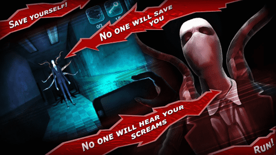 Game Android Offline Strategi Slenderman C44a8