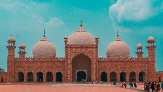 Wallpaper Islami Hd Keren Pc Masjid 04 998af