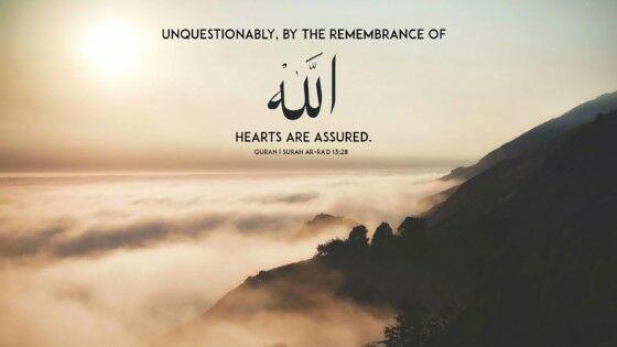 Wallpaper Islami Hd Keren Pc Quote 02 F7777