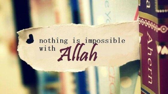 Wallpaper Islami Hd Keren Pc Quote 04 83b96