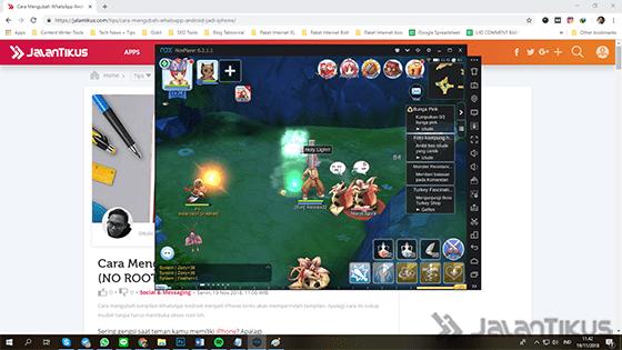 Cara Screenshot Di Laptop Alt Prtsc 01 5a866