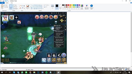 Cara Screenshot Di Laptop Alt Prtsc 03 852be